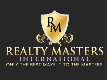 Realty Master