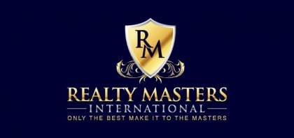 Realty Masters International